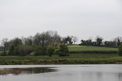 The Erne River (demeeschter) Tags: ireland shannon erne woodford river canal waterway boat cruiser water nature bird sheep cow horse city town lock lough lake heritage historical landscape outdoor carrick leitrim ballyconnell ballinamore northern fermanagh crom castle clonmacnois ruin abbey church athlone