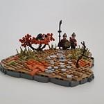 Persian Drylands alternative thumbnail