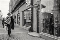 DRD161102_0781 (dmitryzhkov) Tags: urban outdoor life human social public stranger photojournalism candid street dmitryryzhkov moscow russia streetphotography people bw blackandwhite monochrome