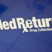 DDAP Drug Take Back 07_DSC4341