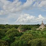 Bagan, Myanmar (Birmania) D810 1881 thumbnail