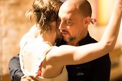 [Tango]