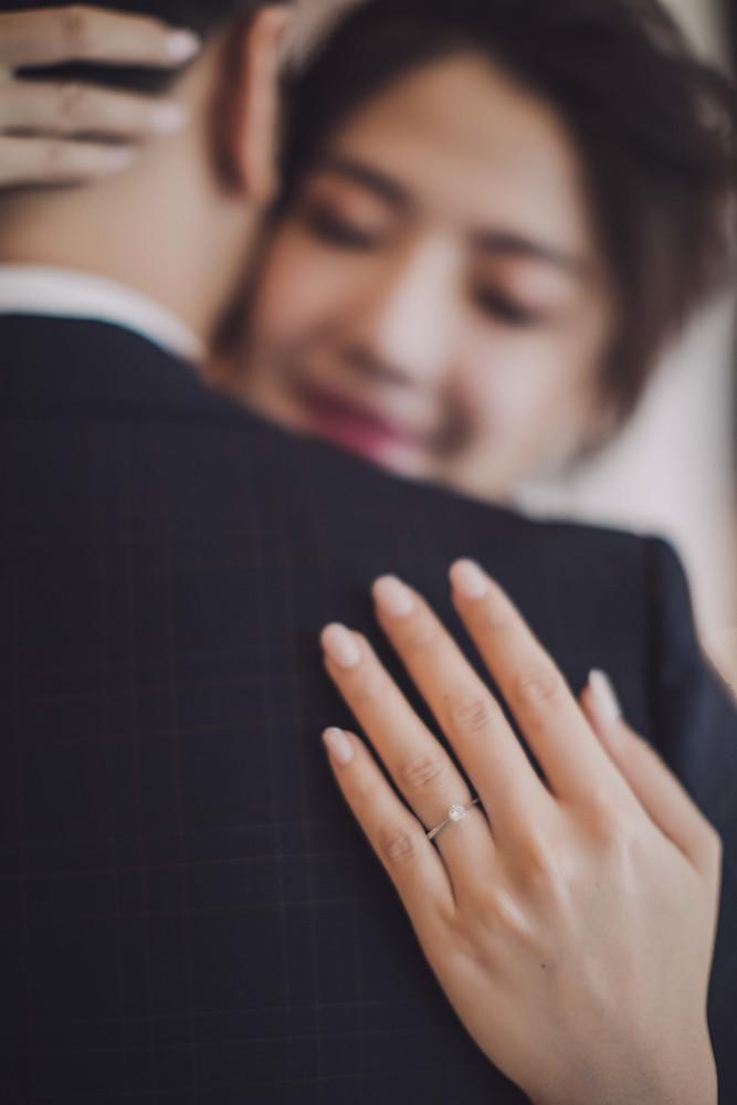 婚禮紀錄,宴客地點,桃園大溪笠復威斯汀度假酒店,婚攝