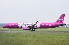 TF-PRO A321 WOW (corrydave) Tags: 7680 a321 wow shannon tfpro