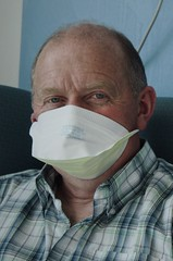 (rachaelsharkey@live.co.uk) Tags: 4000d canon4000d canon portrait face mask isolation hospital