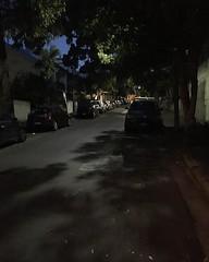 Light and shadow play on lanes at dusk in Glebe, Sydney - #lightandshadowplayonlanes #light #shadow #lane #Sydney #Glebe #urbanstreet #urbanfragments #urbanandstreet #streetphotography #trees #cars #dusk (TenguTech) Tags: ifttt instagram lightandshadowplayonlanes light shadow lane sydney glebe urbanstreet urbanfragments urbanandstreet streetphotography trees streetlight cars dusk