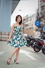 TOM08558 (HwaCheng Wang 王華政) Tags: 環南 舊公寓 街拍 台北 md model portraiture sony a7r3 ilce7rm3 a7r mark3 a9 ilce9 24 35 85 gm