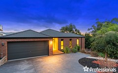 112 Old Gippsland Road, Lilydale VIC