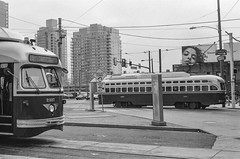 TSD_RAW_190326-225 (DohertyTim) Tags: ektar100 film hp5plus nikkorw35cm18 nikonsp northernlibertiesloop pa pccs philadelphia route15 septa trams s