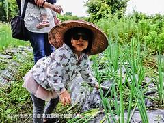 童話村生態渡假農場 宜蘭親子體驗活動 7 (slan0218) Tags: 童話村生態渡假農場 宜蘭親子體驗活動 7
