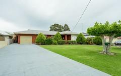 27 Pine Avenue, Bradbury NSW