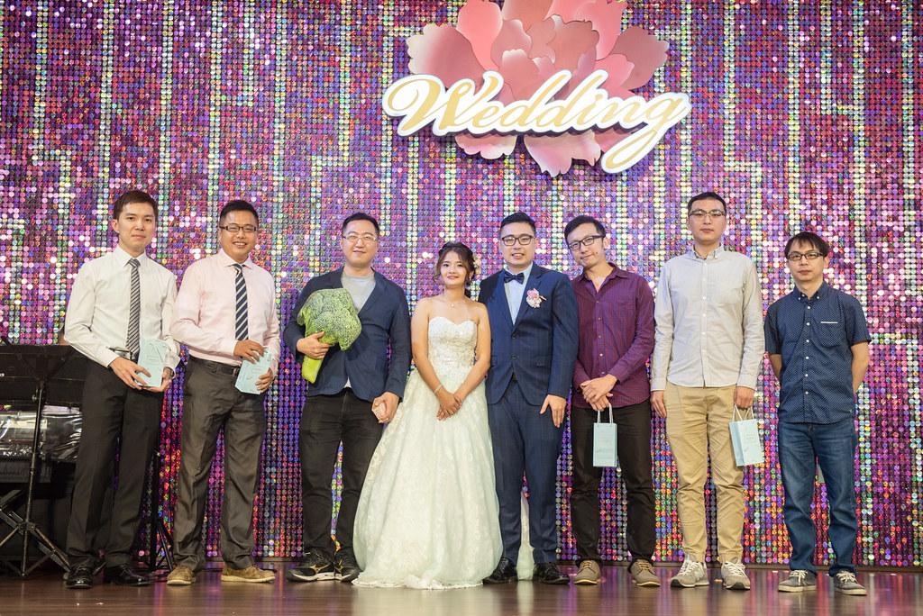 婚禮紀錄浩群與鈺惠-404