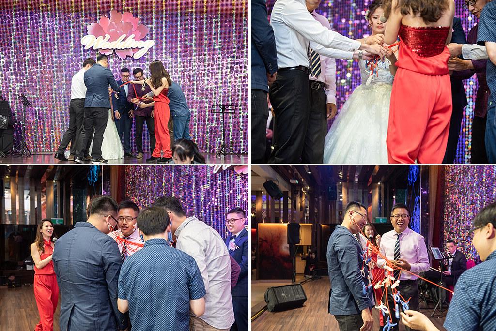 婚禮紀錄浩群與鈺惠-389