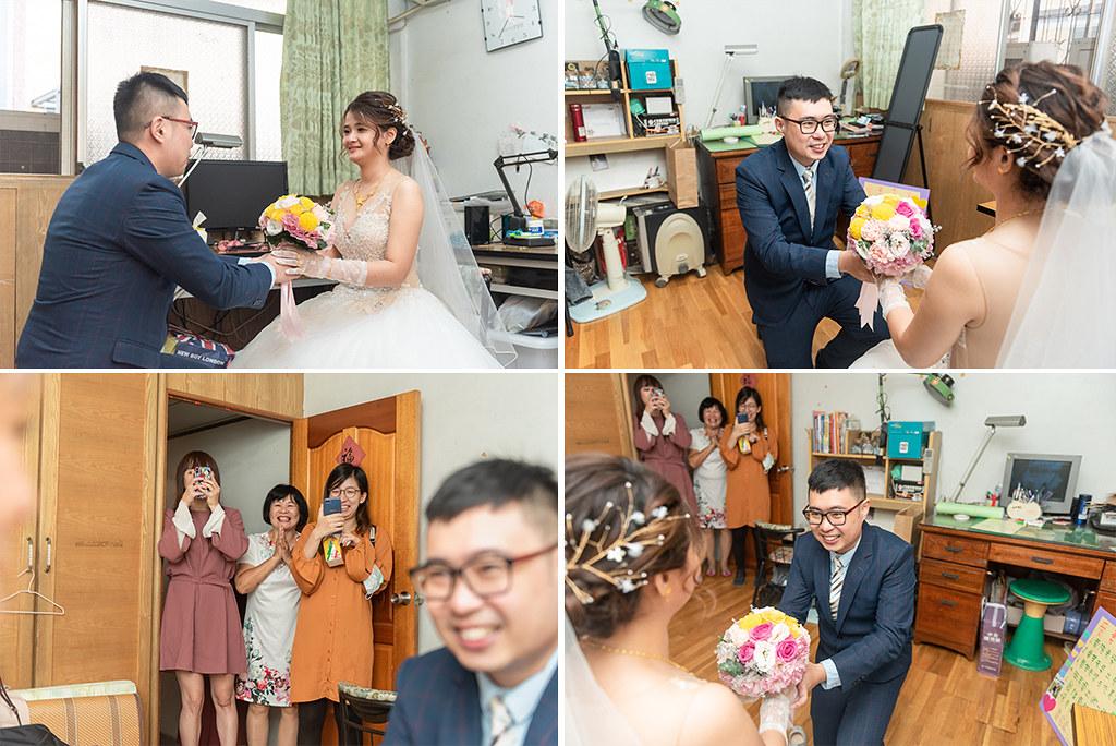 婚禮紀錄浩群與鈺惠-167