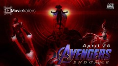 Watch avengers end game online (marry0003) Tags: watch avengers end game online