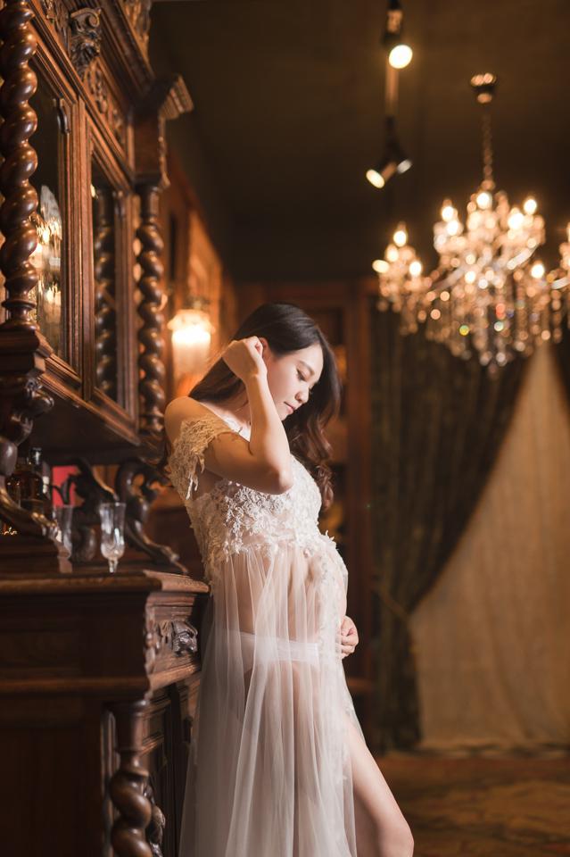 台南孕婦寫真 值得留下的美麗身影 YR 015
