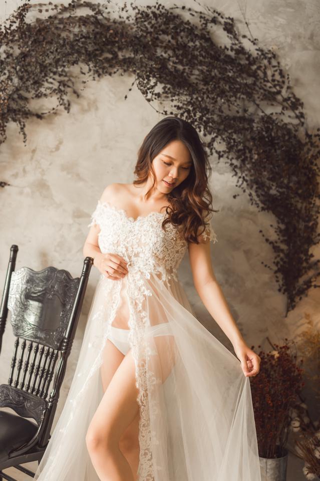 台南孕婦寫真 值得留下的美麗身影 YR 008