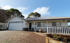 2/122 Carlingford Rd, Epping NSW