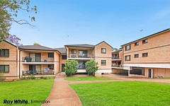2/124-128 Spurway Street, Ermington NSW