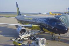 D-AIZR@CGN;10.04.2019 (Aero Icarus) Tags: colognebonnairport cgn