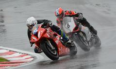 BMW - Gilbert (rallysprott) Tags: sprott wdcc rallysprott 2018 oulton park national superstock championship wet rain motor sport bike bikes nikon d7100 1000 september bmw gilbert