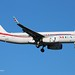 T7-MRE_A320SL_MEA - Middle East Airlines_-
