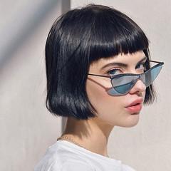 Sunglassse Swarovski SK239 (lenshop) Tags: swarovski sunglasses sunglasses2019 lenshop
