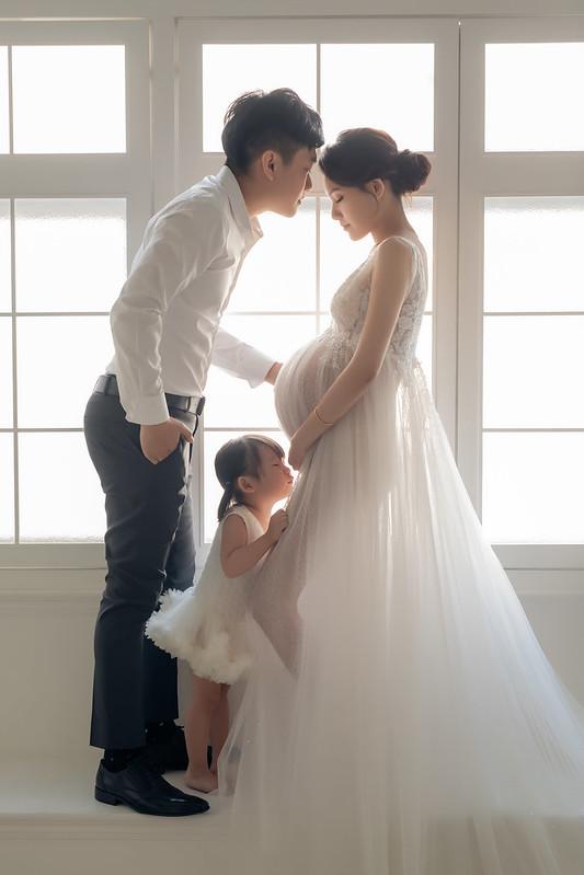 """""""孕婦寫真,孕婦照,雙胞胎,孕婦攝影,孕婦禮服"""""""