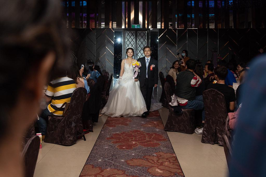 婚禮紀錄浩群與鈺惠-317