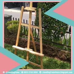 DISKON !!! +62 852-2765-5050, Pabrik Standing Frame dari Kayu di Musi Rawas (standingframe-darikayu) Tags: standingframe standingframemurah standingframekayu weddingorganizer dekorasiwedding dekorasinikah dekorasipengantin dekorasivintage dekorasicafe dekorasicantik dekorasilamaran weddingorganizerjakarta standingbanner dekorasiultah dekorasipernikahan dekorasiulangtahun dekorasipesta dekorasitunangan weddingorganizermurah dekorasipernikahanjakarta weddingorganizerindonesia pameranfoto pameranlukisan galerifoto galerifotohitz pameranfotografi dekorasipernikahandigedung jualstandingframe event standingframejakarta wedding dekorasirustic pernikahan weddingdecoration weddingdecor weddingday dekorasipelaminan dekorasi weddingku dekorasirumah weddingphotography weddingjakarta perlengkapandekorasi pelaminan muajakarta makeupprewedding riaspengantincilegon sewatendacilegon preweddingphtography sewaalatpestacilegon dekor dekormurah kalimantan kalimantantimur kalimantanbarat kalimantanselatan kalimantantengah kalimantanutara kalimantanhits banten bantenbanget tsunamibanten lampung jakartaselatan lampunghits jakartahits jakartainfo jakartautara jakartatimur