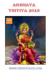AKSHAYA TRITIYA 2019(1) (vishwavishnu099) Tags: akshayatritiya akshayatritiya2019 akshayatritiyapuja akshayatrithiya akshayatrithiya2019 lakshmikubera
