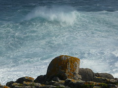 P1060539 (jesust793) Tags: mar sea olas coruña costa agua abril