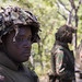 AFRICOM Command Senior Enlisted Leader Visits Malawi
