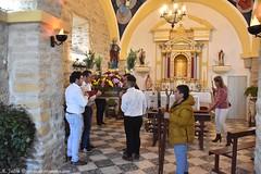 DSC_6647 (M. Jalón) Tags: procesión san marcos porcuna 2019 religión