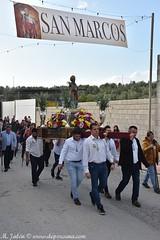 DSC_6684 (M. Jalón) Tags: procesión san marcos porcuna 2019 religión