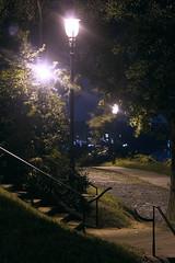 Illuminations (cmyhsi) Tags: rva richmond jupiter9