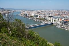 2019-apr-Hungary-DSC01796 (RussianSparrow) Tags: hungary budapest gellert