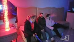 Visita-Centro-Ocupacional-Albasur-Asociacion-San-Jose-190425-0036 (Asociación San José - Guadix) Tags: albasur centro ocupacional manipulados asociación san josé guadix abril 2019