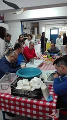 Visita-Centro-Ocupacional-Albasur-Asociacion-San-Jose-190425-0026 (Asociación San José - Guadix) Tags: albasur centro ocupacional manipulados asociación san josé guadix abril 2019