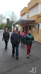 Visita-Centro-Ocupacional-Albasur-Asociacion-San-Jose-190425-0022 (Asociación San José - Guadix) Tags: albasur centro ocupacional manipulados asociación san josé guadix abril 2019