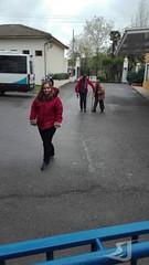 Visita-Centro-Ocupacional-Albasur-Asociacion-San-Jose-190425-0004 (Asociación San José - Guadix) Tags: albasur centro ocupacional manipulados asociación san josé guadix abril 2019