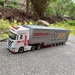 Scania Nextgen S thumbnail