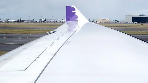 A330 Honolulu taxi DSC_0621