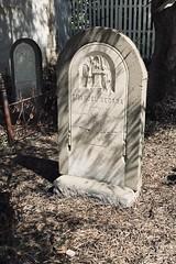 #MissionSanJosé #Cemetery , a #Spanishmission located in the present-day city of  #Fremont, #California. It was founded on June 11, 1797, by the #Franciscanorder and was the fourteenth Spanish mission established in California. (Σταύρος) Tags: restinpeace 1882 segada emanuelsegada missionsanjose missionsanjosé cemetery spanishmission fremont california franciscanorder graves κοιμητήριον 公墓 begraafplaats cimetière friedhof νεκροταφείο reilig 墓地 묘지 gravplass قبرستان cemitério кладбище cementerio kyrkogård mynwent kalifornien californië kalifornia καλιφόρνια カリフォルニア州 캘리포니아 주 cali californie northerncalifornia カリフォルニア 加州 калифорния แคลิฟอร์เนีย norcal كاليفورنيا churchcemetery