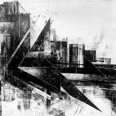 """""""Untitled"""" 56x56cm 425gsm paper acrylic & aerosol #deconstruction #stendec #wizardkings #graffuturism #abstractart #geometry #freehand #linework #architecture #brutalism #dystopia #sketch #blackbook #city #hackneywick #eastlondonart #forestswords This pai (s-t-e-n-d-e-c) Tags: stendec wwwstendeccom art illustration untitled 56x56cm 425gsm paper acrylic aerosol deconstruction wizardkings graffuturism abstractart geometry freehand linework architecture brutalism dystopia sketch blackbook city hackneywick eastlondonart forestswords this painting was influenced by"""
