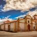 Iglesia San Rafael Arcángel II...