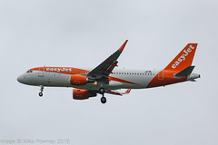 OE-ICP - 2015 build Airbus A320-214, on approach to Runway 23R at Manchester (egcc) Tags: 6605 a320 a320214 airbus ec egcc eju ezy gezon lightroom man manchester oeicp ringway sharklets u2 easyjet easyjeteurope