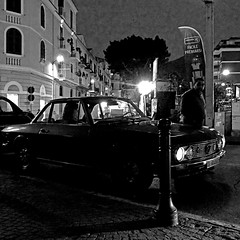 Sorrento, Campania, Italia