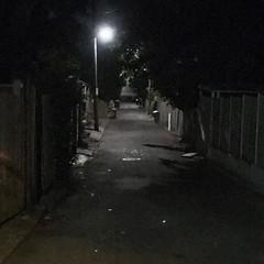 Light and shadow play on lanes at night in Glebe, Sydney - #lightandshadowplayonlanes #light #shadow #lane #Sydney #Glebe #urbanstreet #urbanfragments #urbanandstreet #streetphotography #trees #streetlight #night (TenguTech) Tags: ifttt instagram lightandshadowplayonlanes light shadow lane sydney glebe urbanstreet urbanfragments urbanandstreet streetphotography trees streetlight night