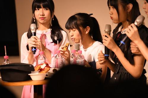 AKB48 画像68